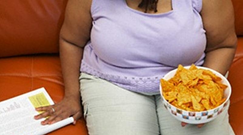Crisp Craving Level 9